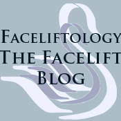 Faceliftology - The Facelift Blog