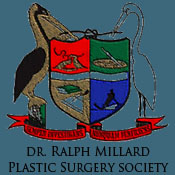Dr. Ralph Millard Plastic Surgery Society & Education Foundation