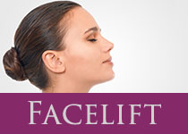 Top Facelift Surgeon Birmingham AL