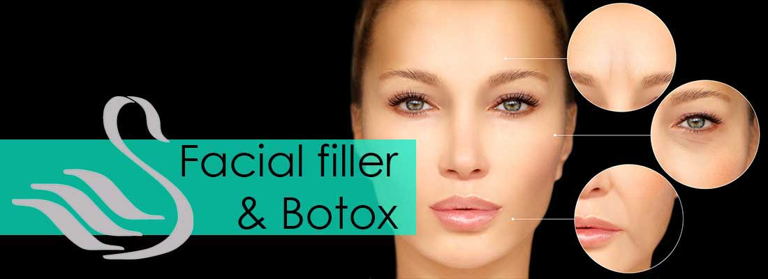 face injections hoover al