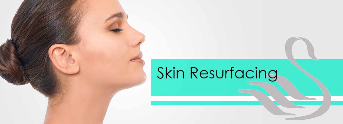 Skin Resurfacing Microneedling, Chemical Peel Hoover AL