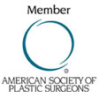Board Certified Birmingham Plastic Surgeon