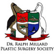 Top Plastic Surgery Specialist
