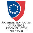 Cosmetic Surgical Art Specialist