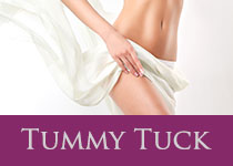 tummy tuck abdominoplasty hoover al